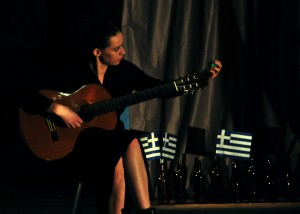 ritsos song_06